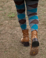 The Boots of Hardly Strictly-2