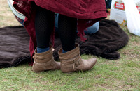 The Boots of Hardly Strictly-17