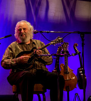 Tone Poems Workshop with Kenny Smith and David Grisman @ Wintergrass 2013-7
