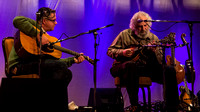 Tone Poems Workshop with Kenny Smith and David Grisman @ Wintergrass 2013-9