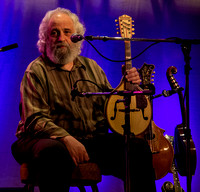 Tone Poems Workshop with Kenny Smith and David Grisman @ Wintergrass 2013-11