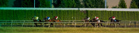 Emerald Downs Set 3 7-3-13