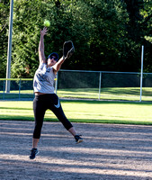 Axia Home Loans Softball Practice 6-26-18-13