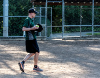 Axia Home Loans Softball Practice 6-26-18-14