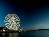 The Seattle Big Wheel 6-1-19