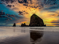Cannon Beach 11-30-19