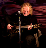 Ray Wylie Hubbard  @ The 2012 Rivercity Bluegrass Festival_-3