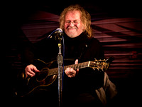 Ray Wylie Hubbard  @ The 2012 Rivercity Bluegrass Festival_-4