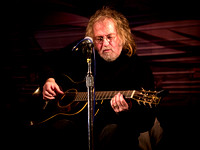 Ray Wylie Hubbard  @ The 2012 Rivercity Bluegrass Festival_-6
