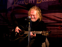 Ray Wylie Hubbard  @ The 2012 Rivercity Bluegrass Festival_-7