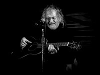 Ray Wylie Hubbard  @ The 2012 Rivercity Bluegrass Festival_-9
