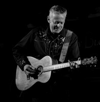 Tommy Emmanuel  @ The 2012 Rivercity Bluegrass Festival