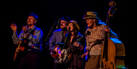 Pickled Okra @ Nectar Lounge 03-21-2013-7